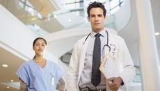 What Is a Nurse Technician?