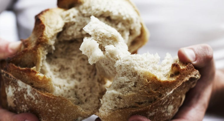 nutrients-found-bread