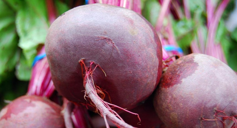 nutritional-beets