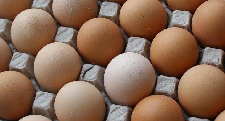 nutritional-value-egg