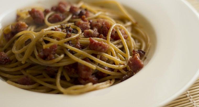 nutritional-value-pasta