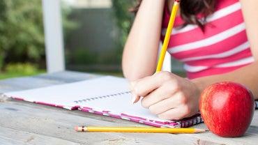 What Is an Objective Description Essay?