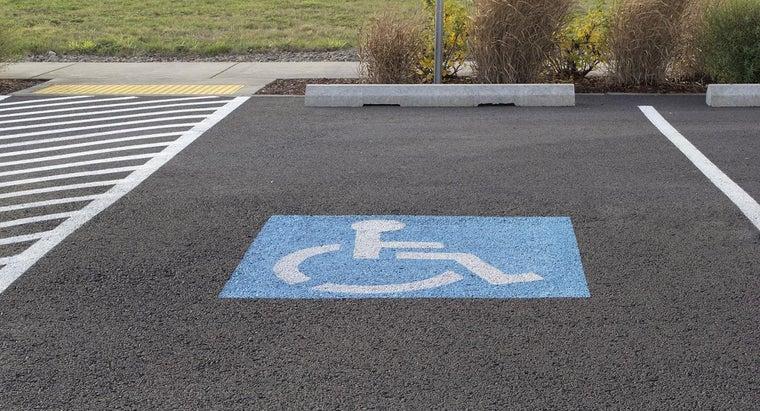 obtain-handicap-parking-permit