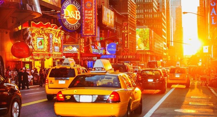 obtain-wholesale-license-new-york