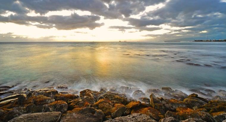 ocean-colder-pacific-atlantic