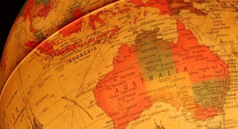 oceans-border-australia