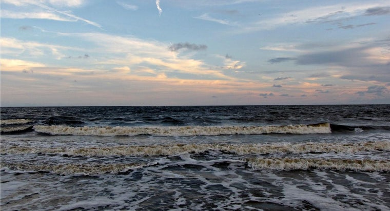 oceans-equator-cross