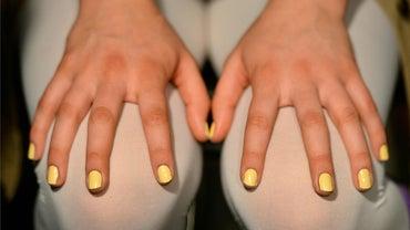 How Do You Take Off Gel Nail Polish?