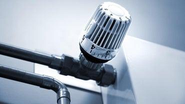 How Does an Oil Heater Work?