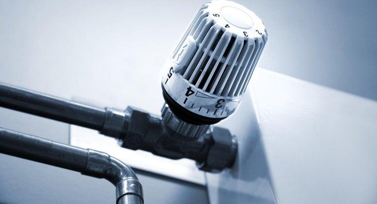 oil-heater-work