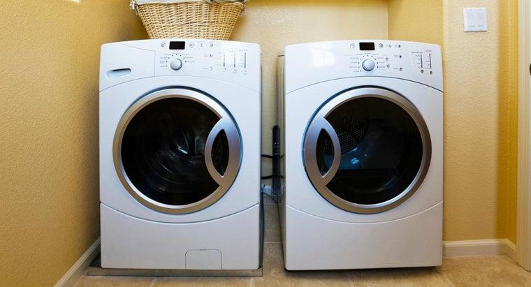 okay-washer-dryer-second-floor