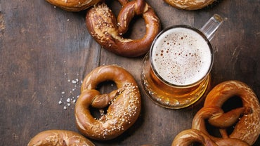 When Is Munich's Oktoberfest?