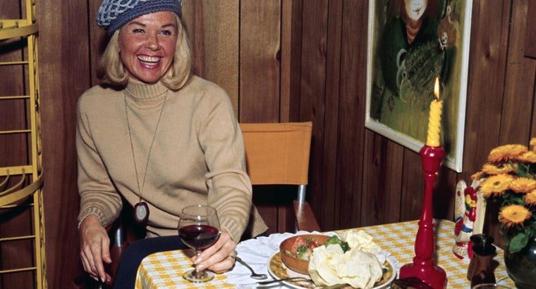 old-doris-day-she-died