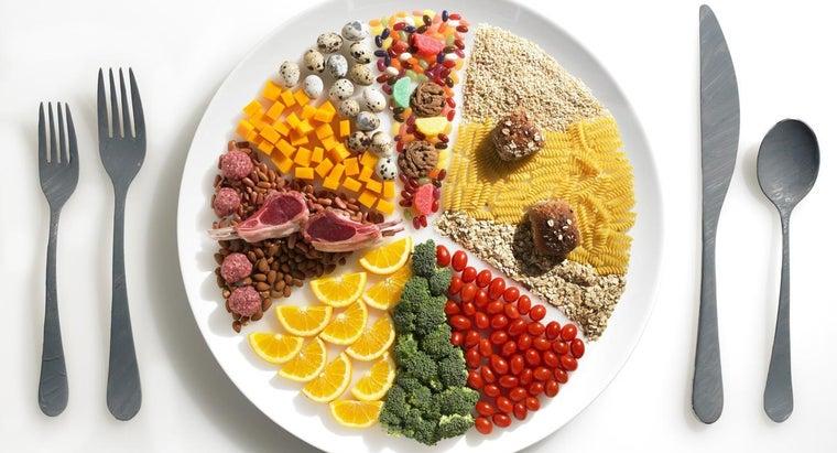 old-food-pyramid-bad