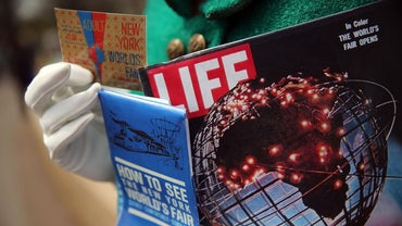 Are Old Life Magazines Worth Anything?