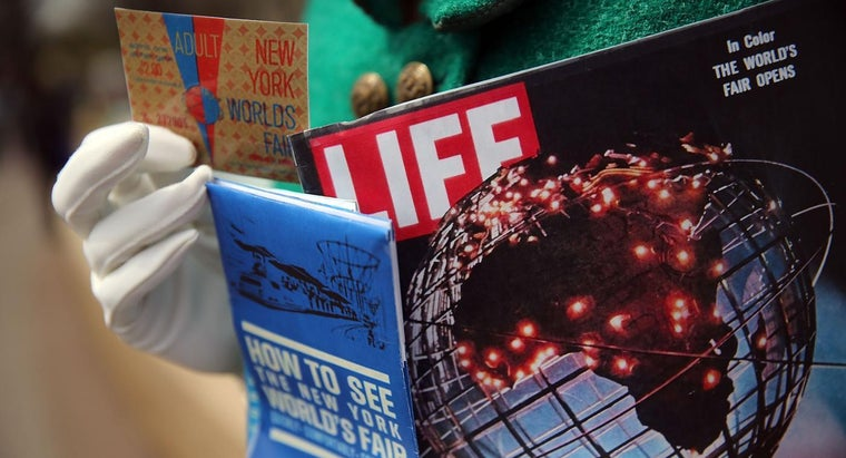 old-life-magazines-worth-anything