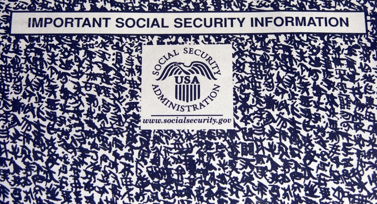 old-need-collect-social-security
