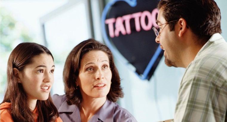 old-tattoo-parent-s-permission