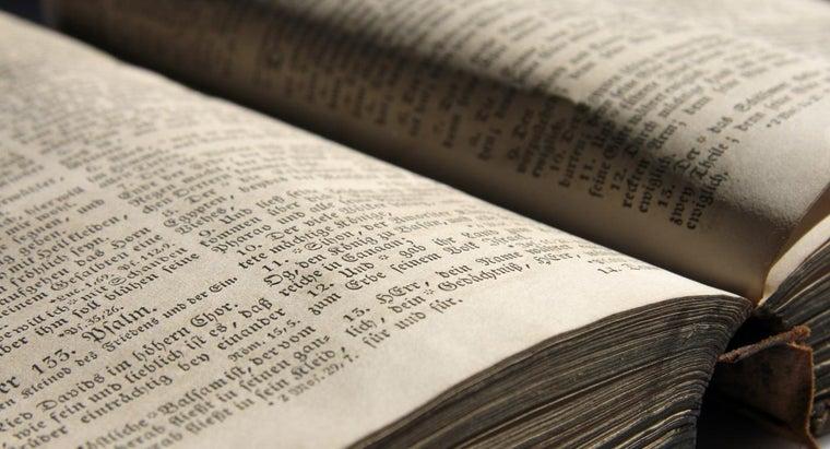 old-testament-prophets