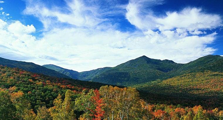 oldest-mountain-world