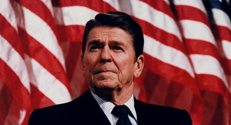 oldest-president