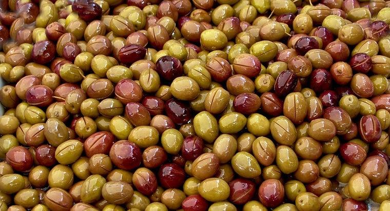 olive-oil-good-skin