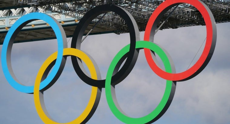 olympic-rings-linked