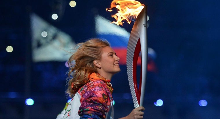 olympic-torch-rekindled