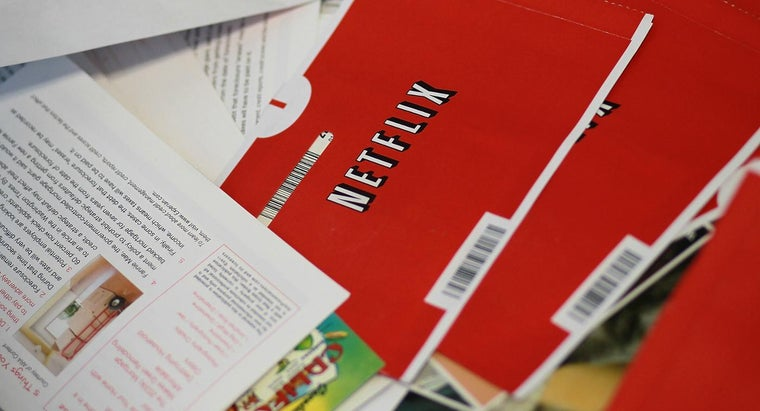 How Does One Cancel a Netflix Free Trial? | Reference com