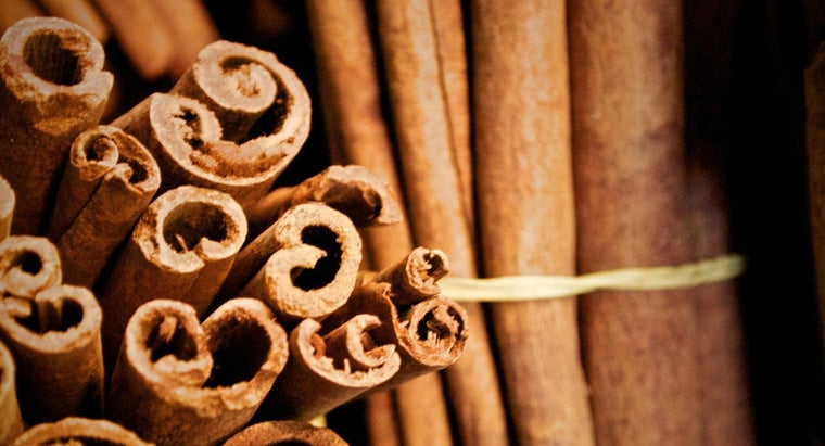 one-cinnamon-stick-equals-much-ground-cinnamon