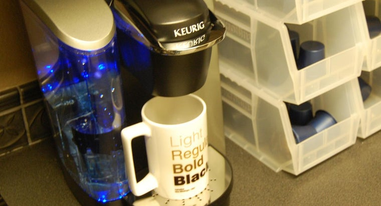 one-fix-keurig-coffee-maker-pouring-anymore