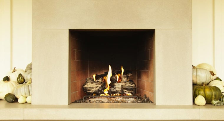 one-ignite-gas-fireplace