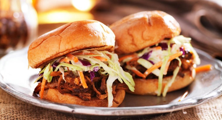 one-make-barbecue-sauce-pulled-pork