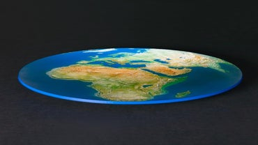 Why Did People Once Believe That Earth Was the Center of the Universe?