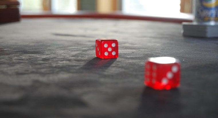 one-play-street-dice