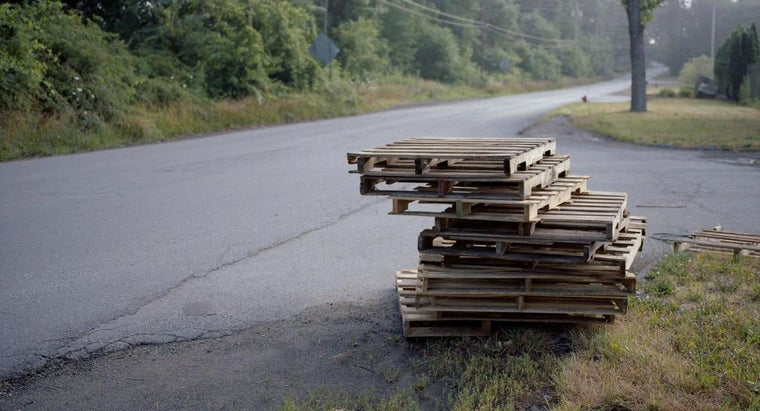 one-recycle-pallets-cash