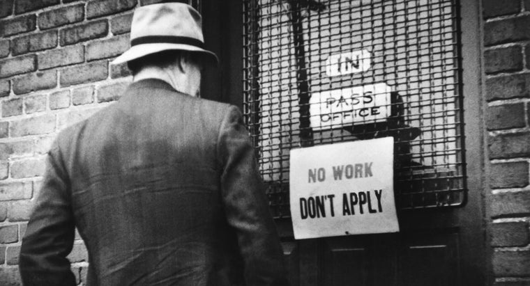 one-sign-weakening-economy-1920s
