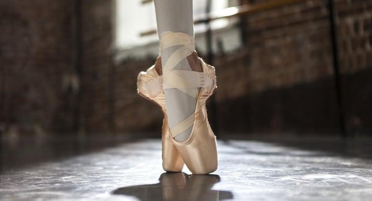 online-ballet-classes