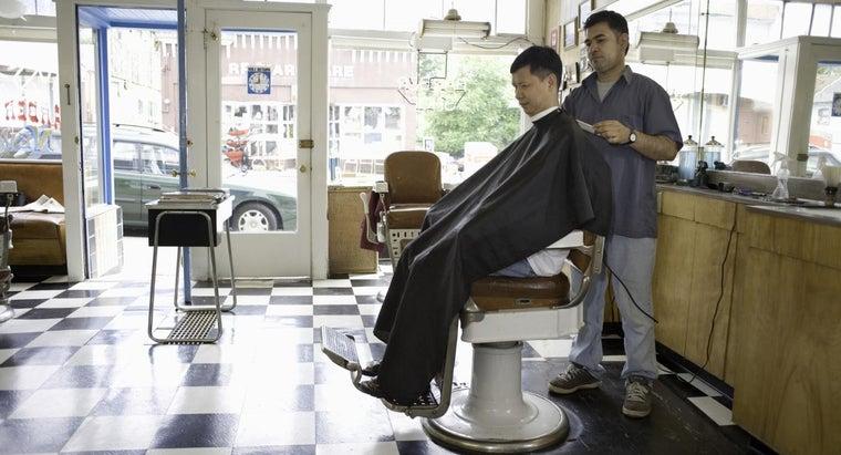 online-barber-schools
