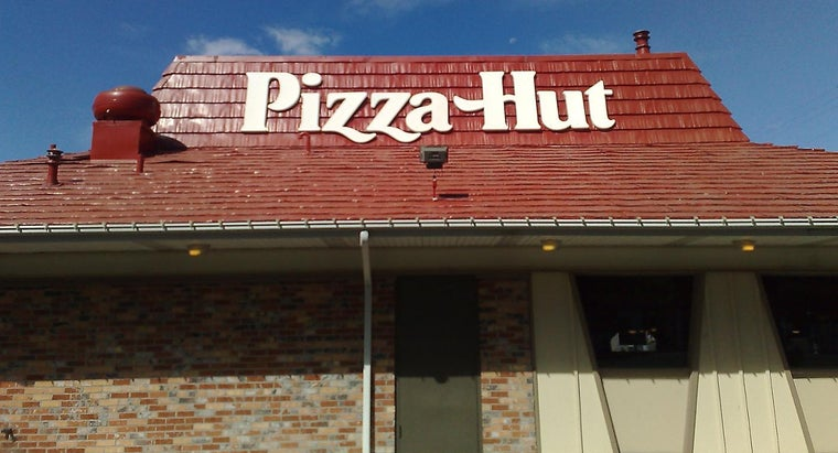 online-coupons-pizza-hut