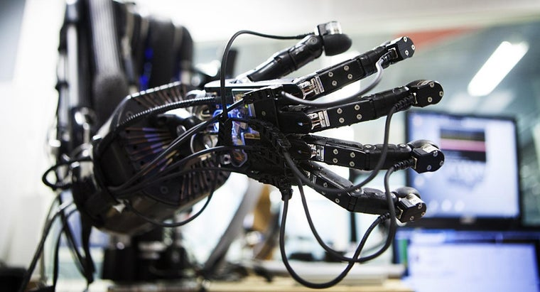 online-games-can-build-robot
