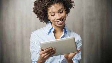 What Is an Online Marketing Platform?