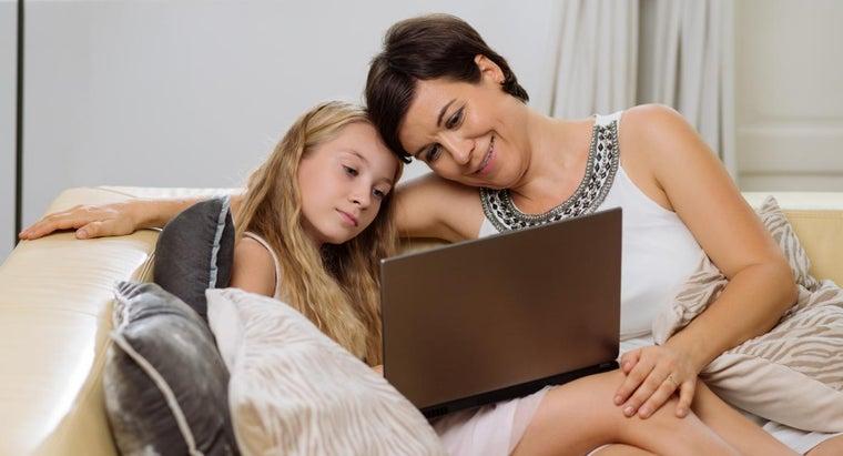 online-movie-channels-watch