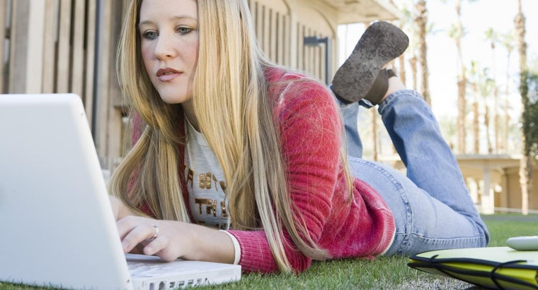 online-options-college-level-psychology-courses