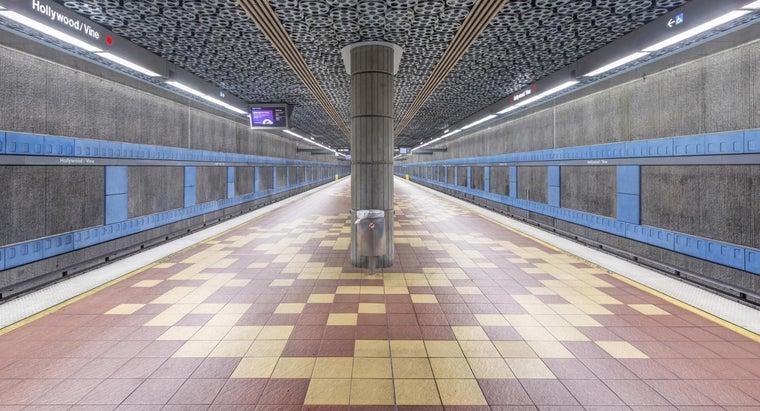 online-public-transit-guide-los-angeles