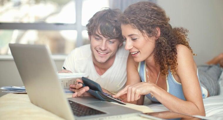online-services-northwest-savings-bank-offer