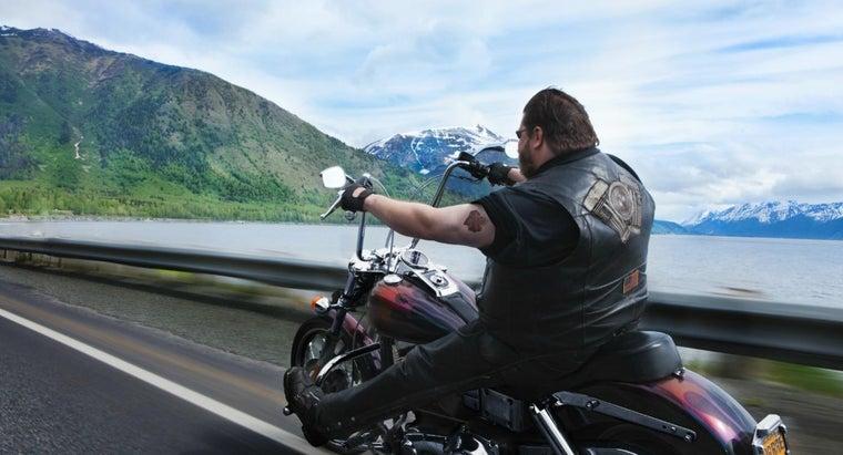 online-version-kelley-blue-book-motorcycles