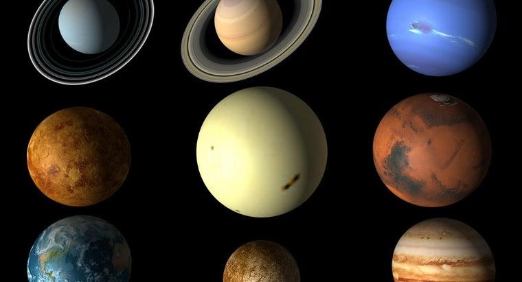 only-planet-solar-system-named-after-greek-roman-god