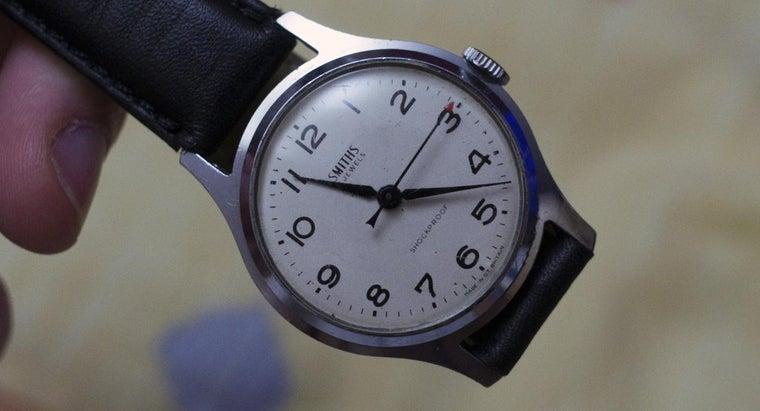 open-back-wrist-watch