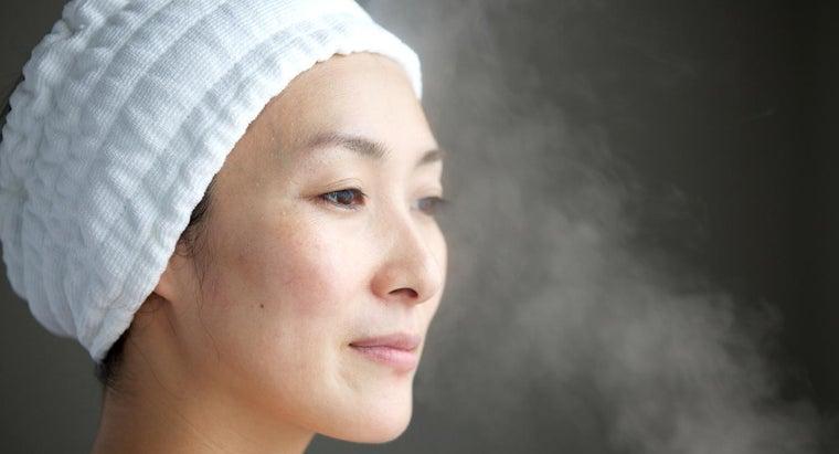 make-pore-minimizing-facial-steam